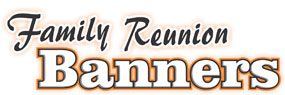 reunion banners design templates - updated family reunion t shirt designs family reunion stuff